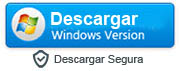 descargue iPhone Transfer SMS por windows